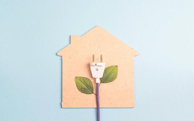 Enerji Tasarrufu Hakkında Doğru Bilinen Yanlışlar