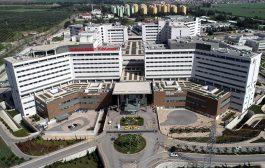 Adana Şehir Hastanesi